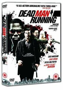 Dead-Man-Running-DVD-2009-DVD-Region-2