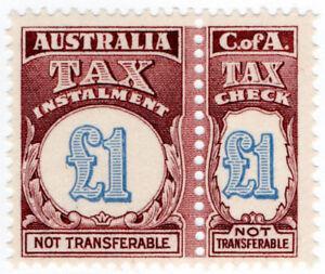 I-B-Australia-Revenue-Tax-Instalment-1