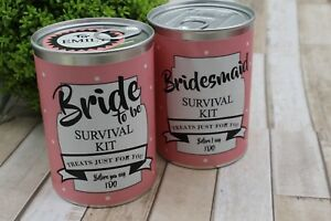 Personalised-Bride-to-be-Bridesmaid-Maid-of-honour-survival-kit-Wedding-favour