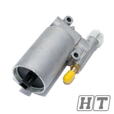 """/Ø60mm Durchmesser Kunststoff Schornstein Anschlussst/ück L=250 mm mit 1//2/"""" Muffe f/ür Sicherheitstemperaturbegrenzer"""