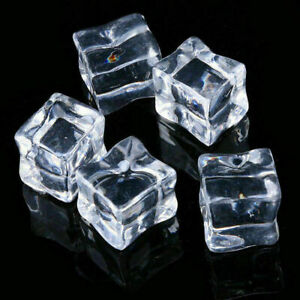 20Pcs-set-Fake-Artificial-Acrylic-Ice-Cubes-Crystal-Clear-Square-Blocks-Reusable