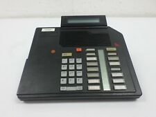 Nortel Meridian M2216 Automatic Call Distribution Display Lot Of 9 Parts Only