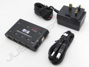 TOSHIBA USB 2.0 PORT REPLICATOR II DRIVER WINDOWS XP