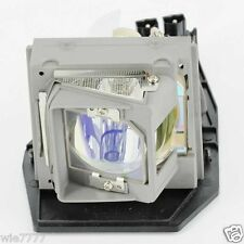 ACER P7280, P7280i Lamp with Original OEM Philips UHP bulb inside EC.J6400.001