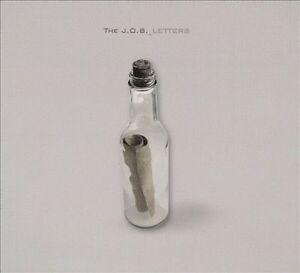 The-J-O-B-Letters-CD-RP-CD-NEW