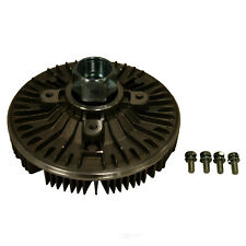 Engine Cooling Fan Clutch GMB 925-2250