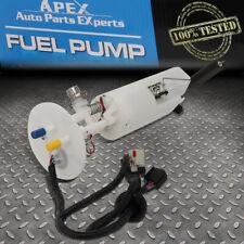 98-00 Sebring//Stratus//Breeze//Cirrus Fuel Gas Pump Assembly /& Sending Unit Module