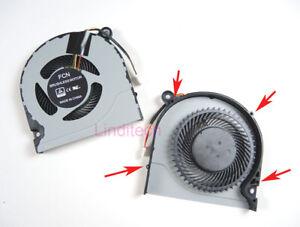 CPU Lüfter kompatibel mit Delta NS85C06-17B09, Kühler Fan, NEU