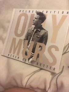 Olly-Murs-Never-Been-Better-deluxe-Digipak-2014