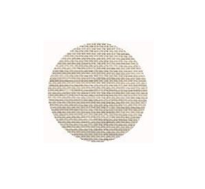 Wichelt-Permin-PREMIUM-LINEN-FABRIC-32-Count-Cross-Stitch-18x27-WHITE-CHOCOLATE