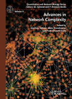 Advances in Network Complexity by Wiley-VCH Verlag GmbH (Hardback, 2013)