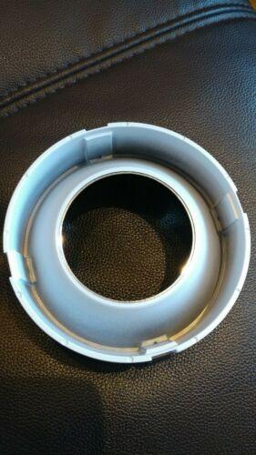 New CSL A4-1R-CA-0 Acrobat LED Down Lighting Round Reflector Trim Clear Alzak