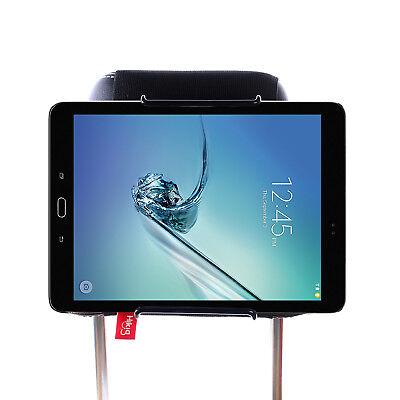 iPad mini iPad Air Kindle Fire /& Kids Editions Visor Tablet Holder for iPad