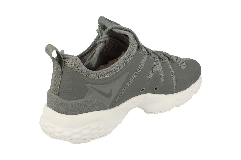 Nike air zoom zoom zoom lwp 16 scarpe  Herren da corsa 918226 scarpe da tennis - 004 03dc8d