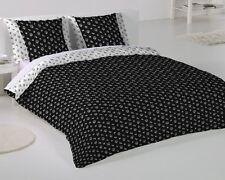 Zomby Boy, Duvet Cover +Pillow x2    240 x 220      (h2b)