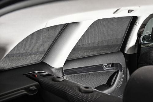 Hyundai i40 Estate//Tourer 2011 on CAR WINDOW SUN SHADE BABY SEAT CHILD BOOSTER