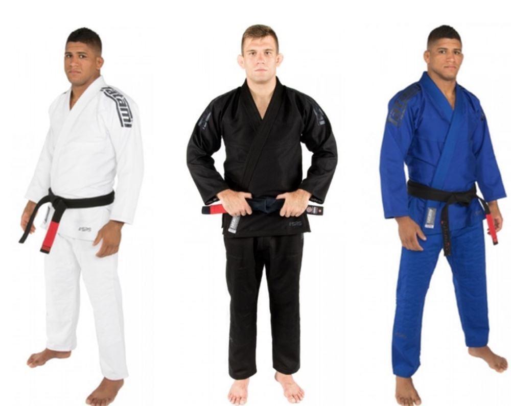 Tatami BJJ Gi Comp SRS 2.0 Lightweight Adult Mens Jiu Jitsu Uniform Jitsu Kimono