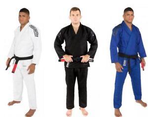 Tatami-BJJ-Gi-Comp-SRS-2-0-Lightweight-Adult-Mens-Jiu-Jitsu-Uniform-Jitsu-Kimono