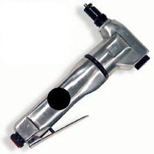 NEW 16 GAUGE AIR NIBBLER CUTTER TOOL METAL SHEET SHEAR STEEL AUTO COPPER