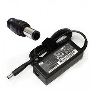 GENUINE-ORIGINAL-HP-Pavilion-G6-G56-CQ60-DV6-laptop-Charger-Adapter-Power-Supply