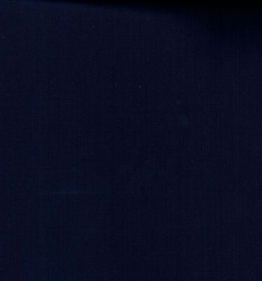 Superfine quality Wool & Cashmere fabric.Plain 3 Pcs. 4.50 yards