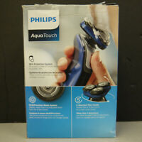 Philips Aqua Touch - BRAND NEW Oakville / Halton Region Toronto (GTA) Preview