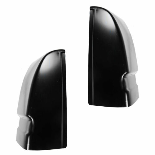 1988-1998 CHEVROLET C//K 1500 CAB CORNERS PAIR !!NEW!!