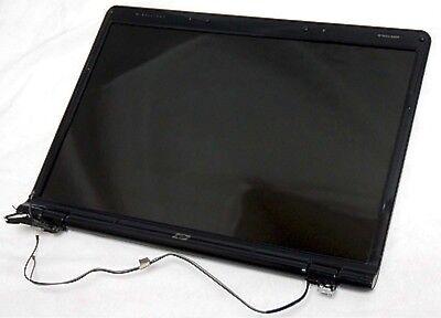 GLOSSY//BrightView//TruBrite 15.4 Inch WXGA Laptop LCD Screen