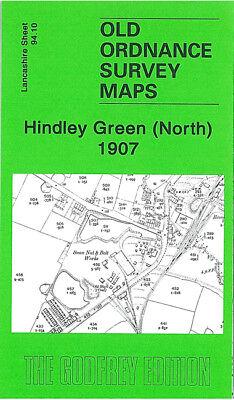 OLD ORDNANCE SURVEY MAP ISLE OF PORTLAND EASTON WESTON 1927 WAKEHAM HOPE COVE