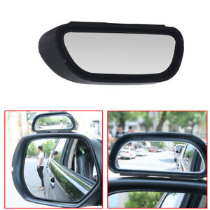 2Pcs-Universal-Blind-Spot-Mirror-Wide-Angle-Rear-View-Car-Side-Mirror-Adjustable