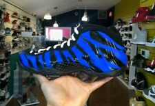 huge selection of 80502 48757 item 1 NIKE AIR FOAMPOSITE ONE