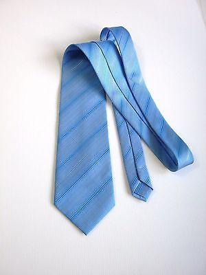 Andrea Conte Napoli Seta Silk Originale Made In Italy Prezzo Di Vendita