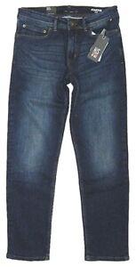HIS-Jeans-STRETCH-Gr-waehlbar-STANTON-Regular-fit-Dark-Blue-9683-1B-o-2-Wahl