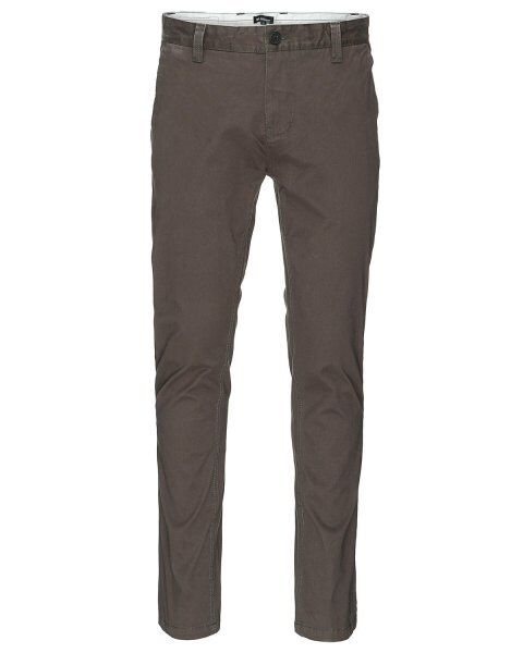 Minimum Norden Chinos Dark Grün W29 TD086 OO 06 06 06 ceb15a