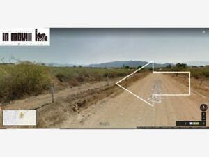 Terreno en Venta en TLALIXTAC DE CABRERA