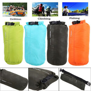 8L-Waterproof-Dry-Bag-Water-Resistant-for-Canoe-Boating-Kayaking-Camping-Hiking
