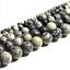 4-6-8-10mm-Lot-Bulk-Natural-Stone-Lava-Loose-Beads-DIY-Bracelet-Jewelry-Necklace thumbnail 65