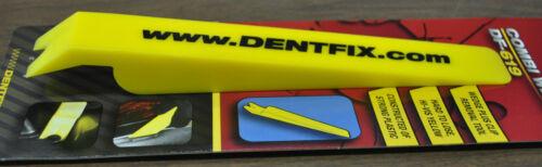 """Spitznagel Dentfix DF-619 Combi Wedge dash,door panel clip remover 8-1//2/"""" long"""