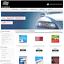 Custom-Mobile-Responsive-eBay-Shop-amp-Listing-Template-Design-HTTPS-Ready-2018