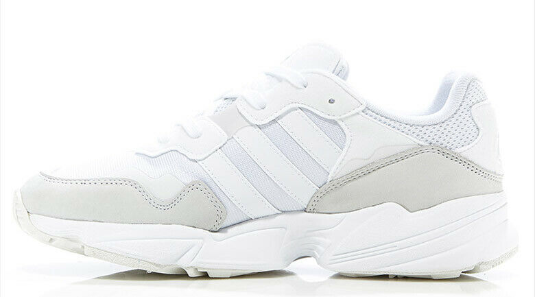 Adidas ORIGINALS YUNG-96 Men's Sneakers Sneakers Sneakers Sports shoes EE3682 837c45