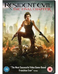 Resident-Evil-The-Final-Chapter-DVD-2017-Milla-Jovovich-Anderson-DIR-cert