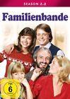 Family Ties S2.2 MB (2013)