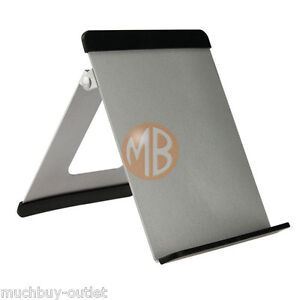 New-Metal-Stand-Holder-for-Apple-iPad-iPad-2-Wifi-3G-Version-Both