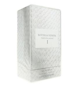 Bottega-Veneta-039-Parco-Palladiano-I-039-Eau-De-Parfum-3-4oz-100ml-New-In-Box