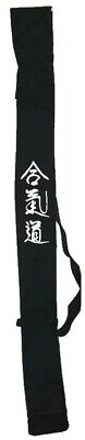 Other Combat Sport Supplies Strict Funda Armas Serigrafia Aikido Sporting Goods