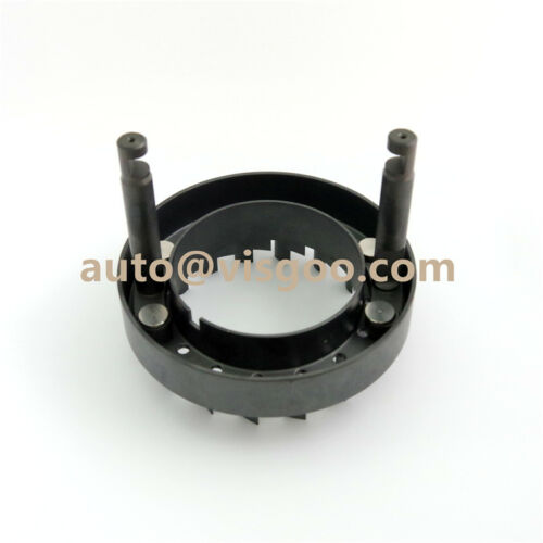 Upgrade HE561VE VGT Nozzle Ring for Cummins Holset 4309076 4309077 4309078