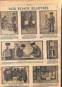 Casque-a-pointe-Feldgrauen-Pickelhaube-Rasoirs-Coiffeurs-Poilus-Tommies-WWI-1915