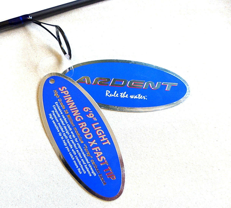 Shimano Tribal TX-Marker Karpfenrute Markerrute 12/'//13/'cm 3lbs zweiteilig 50mm