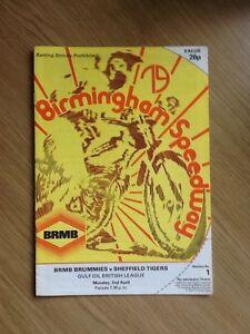 Birmingham-V-Sheffield-Speedway-Programme-02-04-79