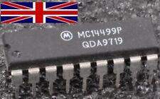 MC14499P Original New Motorola Integrated Circuit